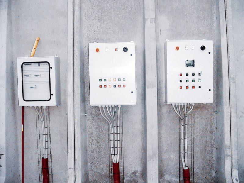 quadri-elettrici-agricoltura