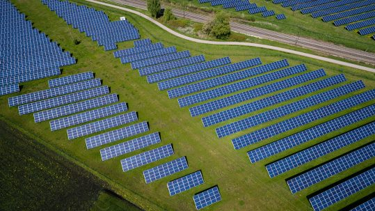 Decreto FER1 rinnovabili